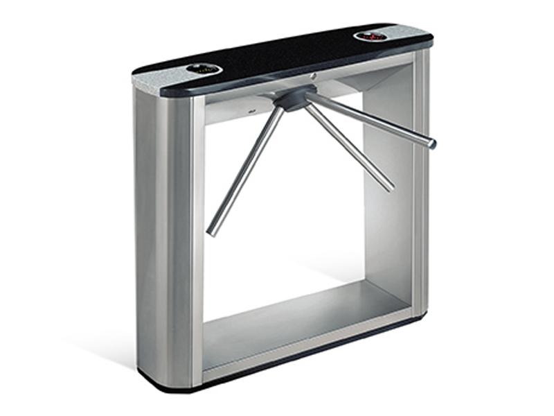 TTD-03.1S Box Tripod Turnstile for indoor application